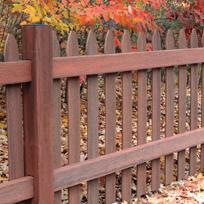 http://www.verandadeck.com/wp-content/uploads/2014/05/composite-fence-gothic.jpg