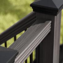 http://www.verandadeck.com/wp-content/uploads/2014/05/composite-railing-armorguard2.jpg