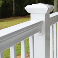 http://www.verandadeck.com/wp-content/uploads/2014/05/veranda-enclave-railing-promo.jpg