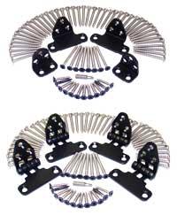 armorguard-rail-brackets