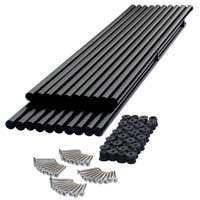 veranda-black-metal-balusters