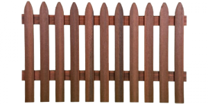veranda-fence-gothicpanel
