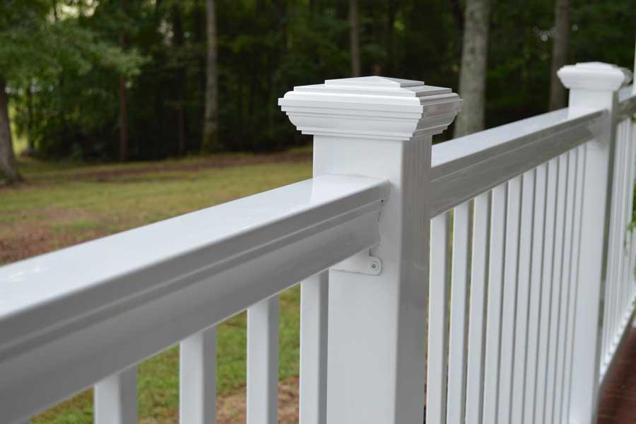 enclave-railing