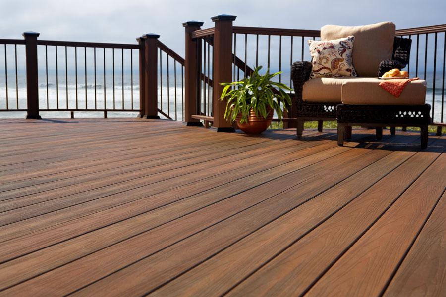 veranda-armorguard-brazilianwalnut