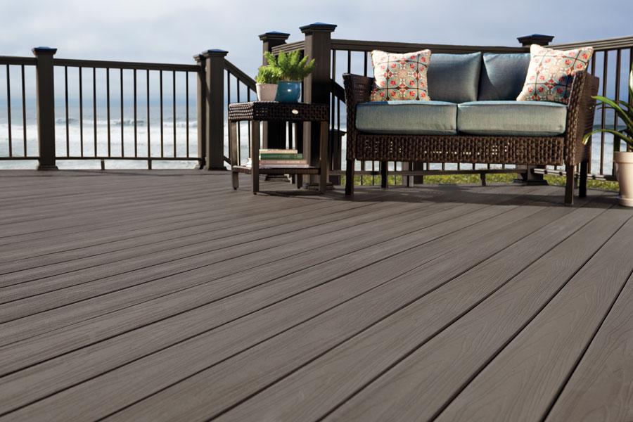 veranda-armorguard-nantucketgray