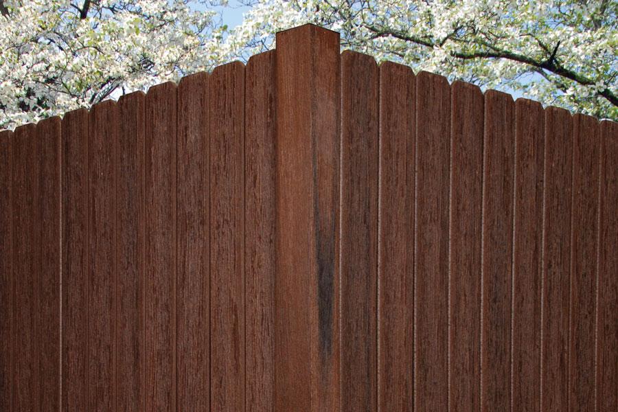 veranda-heartwood-fencing