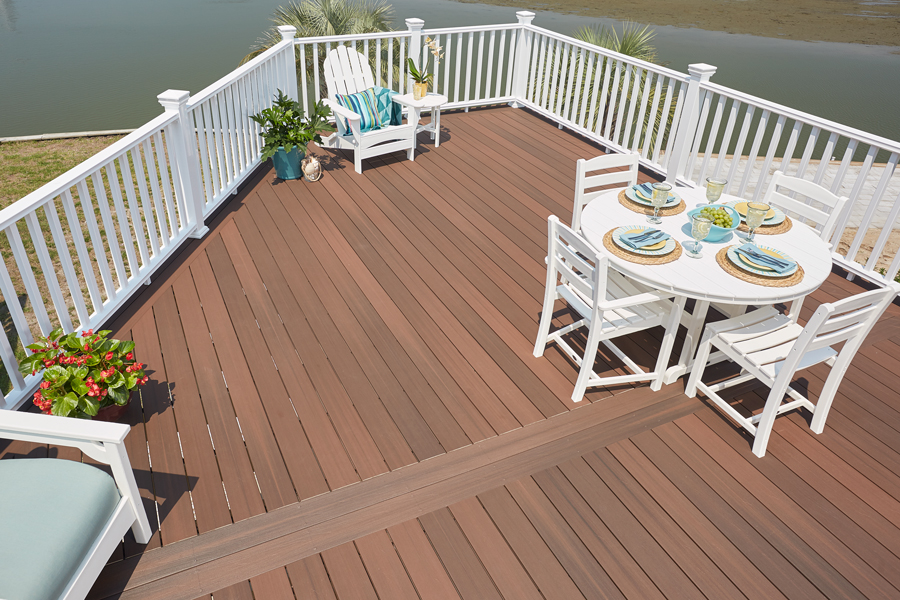 veranda-armorguard-decking-brazilian-walnut-regency-railing-1
