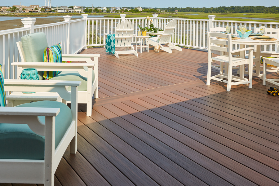 veranda-armorguard-decking-brazilian-walnut-regency-railing-3