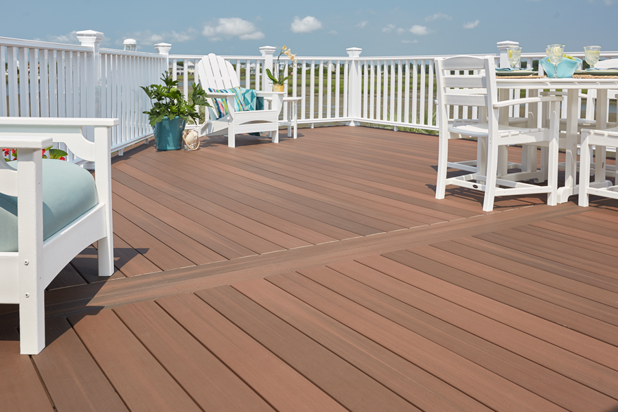 veranda-armorguard-decking-brazilian-walnut-regency-railing-4