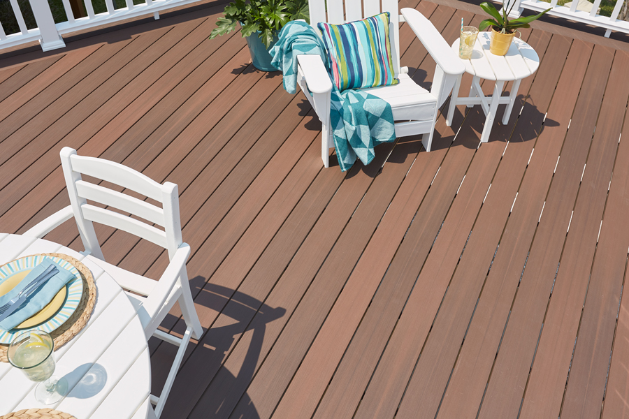 veranda-armorguard-decking-brazilian-walnut