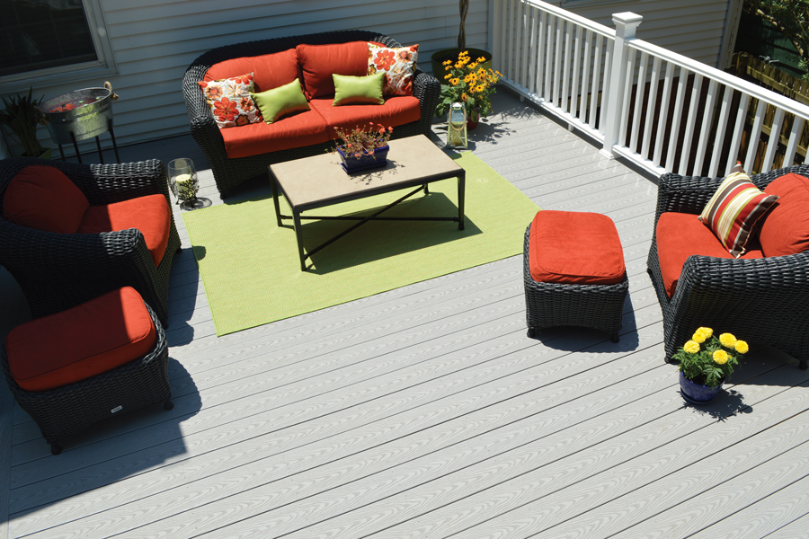 veranda-composite-decking-3