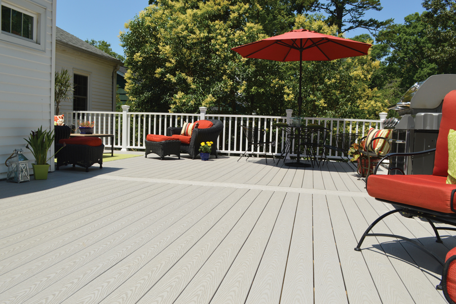 veranda-composite-decking