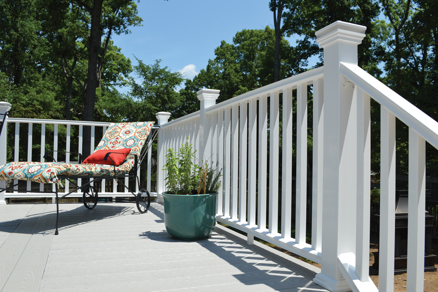 veranda-regency-composite-decking