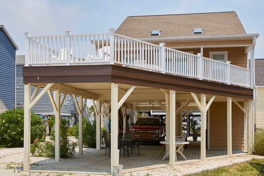 veranda-regency-railing-1