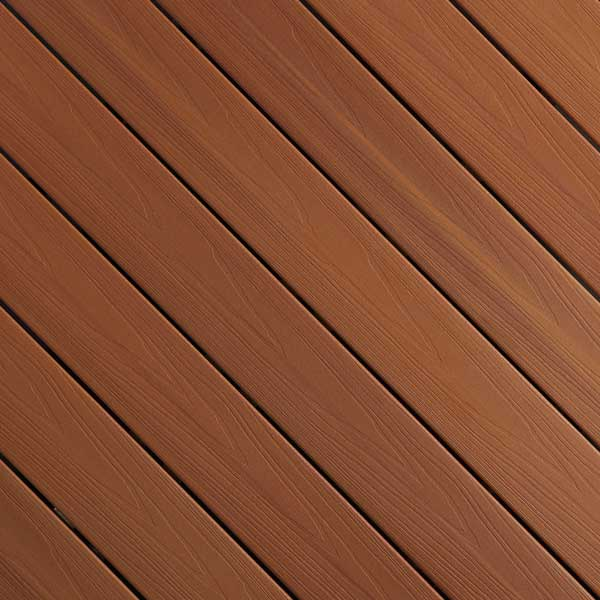 Veranda armorguard composite decking for Veranda composite decking