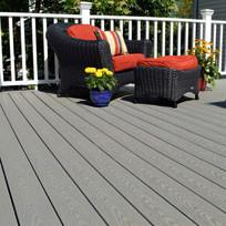 https://www.verandadeck.com/wp-content/uploads/2014/05/veranda-composite-decking-thumbnail.jpg